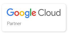 googlework-partner (1).jpg