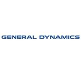 generaldynamics.png