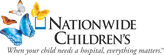 clint-logo-54.png