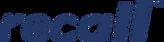 clint-logo-10.png
