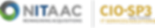 GWAC-banner-CIO-SP3-SB_horiz-768x138.png