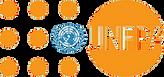 clint-logo-23.png