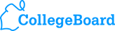clint-logo-15-new.png