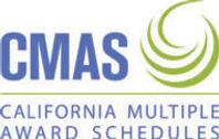 CMAS2016-e1527691327881.jpg