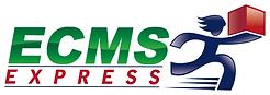 ECMS-logo-1-2.png