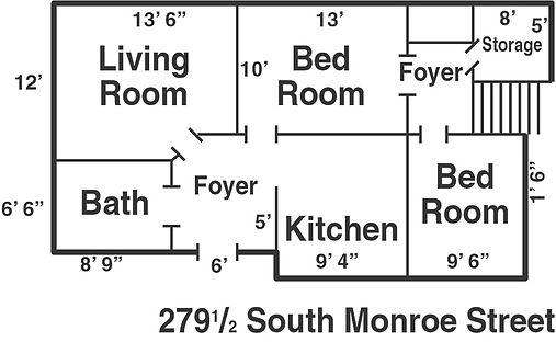 279 1_2 Monroe Street.jpg