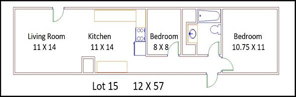 Lot 15 floorplan.png