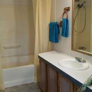 Large Master Bathroom!