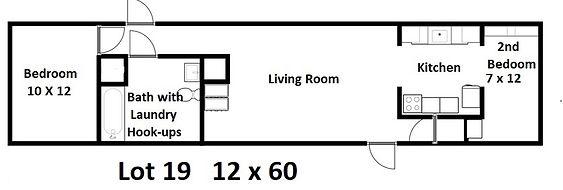 Lot 19 Floorplan.jpg