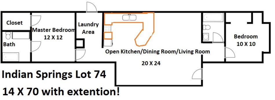 Lot 74 Floorplan.jpg