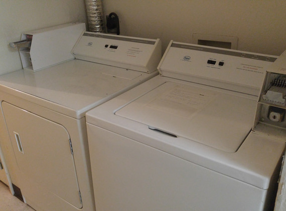 coin op laundry.jpg