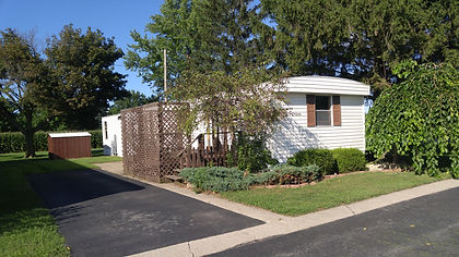 Lot 31 Cherry Knoll.jpg