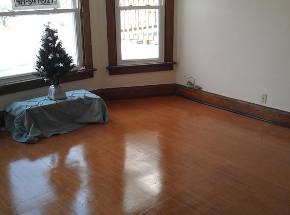 279.5 bedroom floor - Copy.jpg