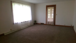 397 B Living Room