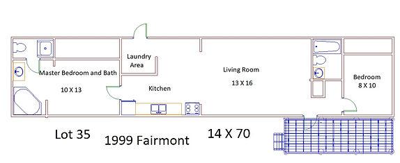 Lot 35 Floorplan.jpg