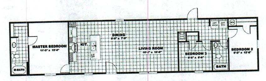 76 Floorplan.png