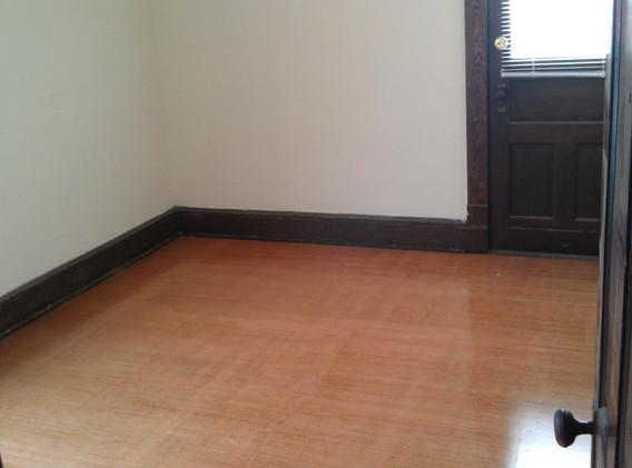 279.5 bedroom floor 2.jpg