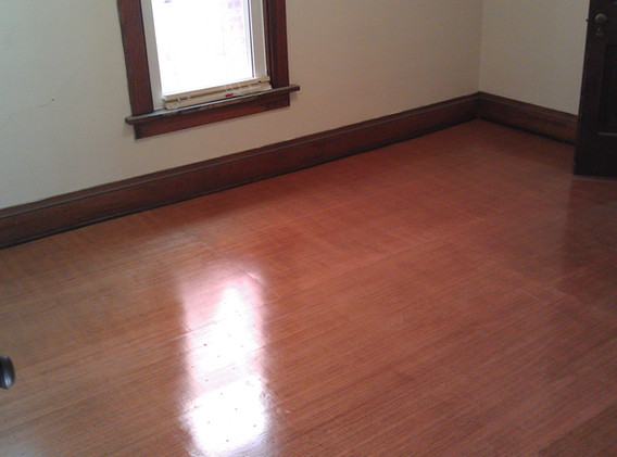 279.5 living room floor.jpg