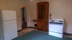 397 B Kitchen