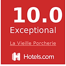 Hotels award.png