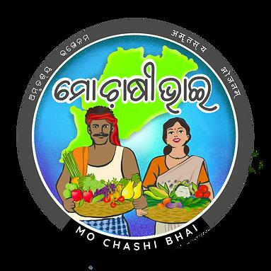 MO CHASHI BHAI.png