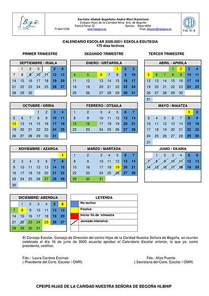 Calendario 2020.2021 _0002.jpg