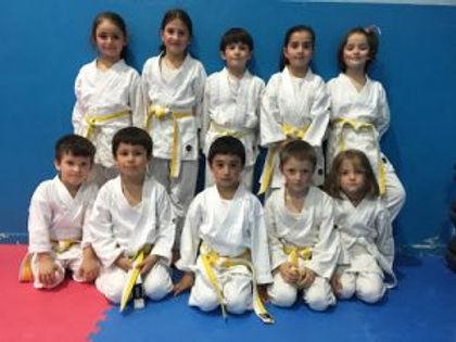 karate-300x225.jpg