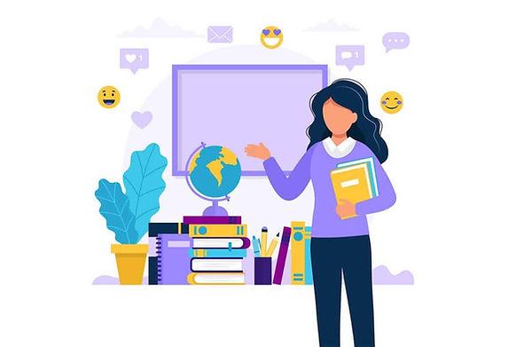 6-problemas-que-limitan-la-eficacia-de-los-profesores-1024x667.jpg