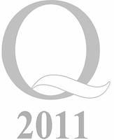 Q-de-plata-245x300.png