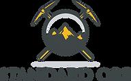 original-logos_2017_Nov_3889-5a1c337f32c62.png