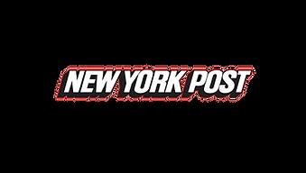NYpost-807x456_edited.png