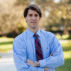 Miami injury lawyer Jason Turchn