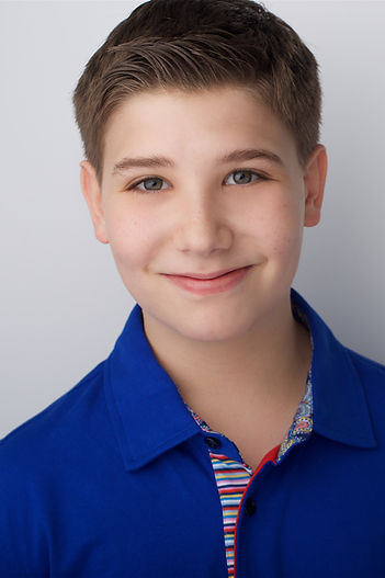 Joshua Turchin Headshot crop.jpg