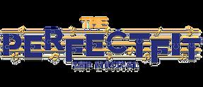 logo-design-perfect-fit-02-blue-3D-wix-c