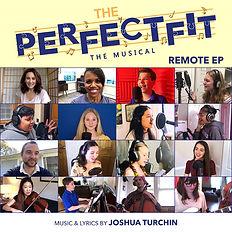 thumbnail_perfectfit2.jpg