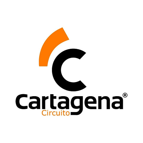 Cartagena - 15/16/17 November 2021