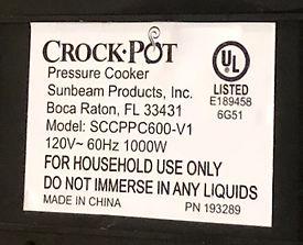 crockpotlawsuit.jpg