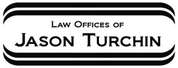 Broward life insurance lawyers
