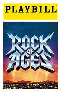 Rock of Ages UK.jpg