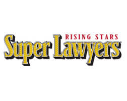 SOUTH FLORIDA VICTIM'S RIGHTS ATTORNEY JASON TURCHIN SELECTED AS A SUPER LAWYERS RISING STAR