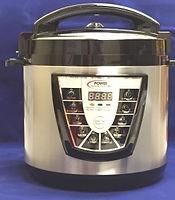 pressure cooker 1.jpg