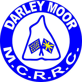Darley Logo 2010.jpg