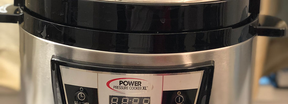 power pressure cooker lawyer