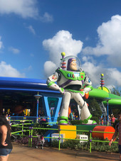 Multiple Disney Guests Injured In Bus Crash