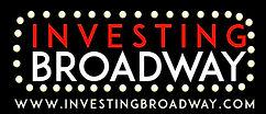 Broadway Investing