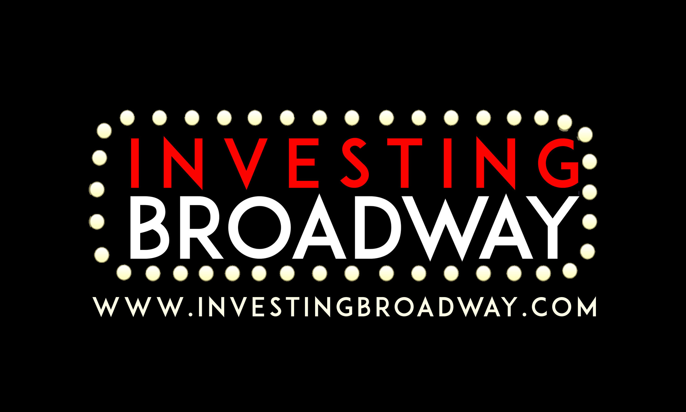 Broadway brothers investments california paid forex grid strategy money management