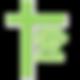 NCC_Logo.png
