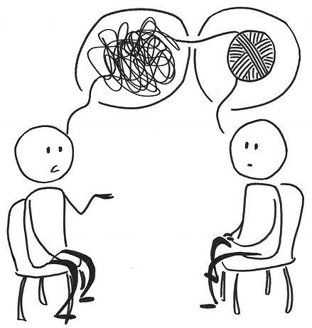 travail-psychologue-ecoute-echange-768x809.jpg