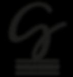 Goldheit_Logo_neu.png