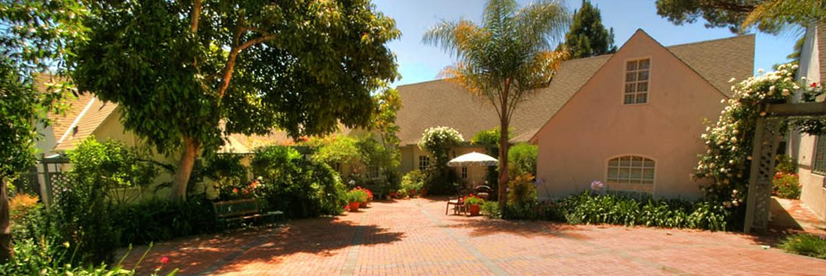Casa San Miguel Residential Care Facility Santa Barbara
